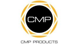SVC Đại lý chính thức CMP có mức chiết khấu tốt nhất hiện nay