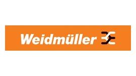 SVC đại lý ủy quyền hãng Weidmuller tại Việt Nam
