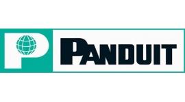 SVC đại lý Panduit phân phối chính thức mảng electric