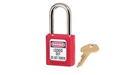 Khóa tĩnh điện là gì? Mua khóa tĩnh điện nào thì tốt?