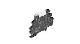 Tìm mua rơ le loại mỏng PLC Weidmuller chính hãng ở đâu?