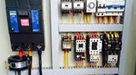 Tủ điện công nghiệp đem lại hiệu quả an toàn cao trong sản xuất