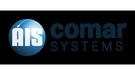 SVC đại lý nhà phân phối chính thức nhãn hàng Comar Systems tại Việt Nam