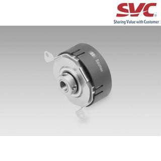 Cảm biến tốc độ vòng quay - Encoder - EFL360-B (blind hollow shaft)