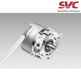 Cảm biến tốc độ vòng quay - Encoder - EFL580 - SSI
