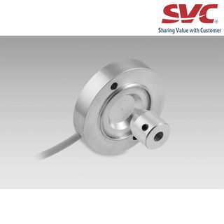 Cảm biến tốc độ vòng quay - Encoder - EAM500R-K - CANopen®