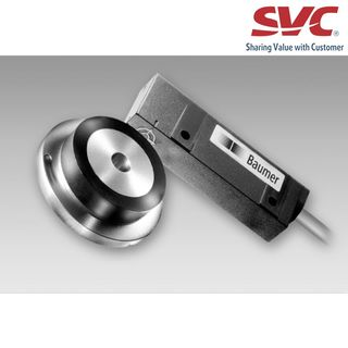 Cảm biến tốc độ vòng quay - Encoder - MDFK08-RS422
