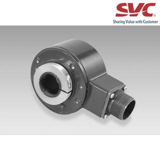 Cảm biến tốc độ vòng quay - Encoder - HS35S - Sine