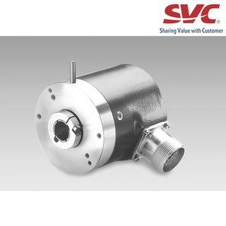 Cảm biến tốc độ vòng quay - Encoder - G0P5H - CANopen®