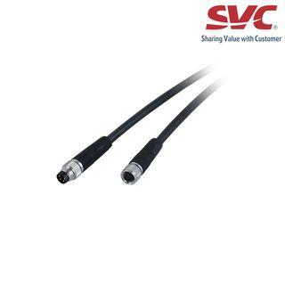 Cáp nối dài - ESG 32A/KSG32AH0150G