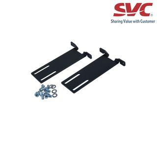 Bộ dụng cụ cố định - VB Fix Kit FLDR-i90B large