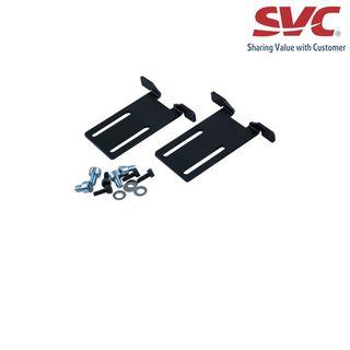 Bộ dụng cụ cố định - VB Fix Kit FLDR-i90B small