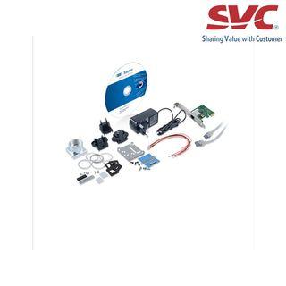 Starter kits - MXGxx Starter Kit
