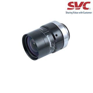Ống kính camera công nghiệp - Obj Cinegon 1,4/12-0906