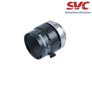Ống kính camera công nghiệp - Obj Xenoplan 1,4/17-0903