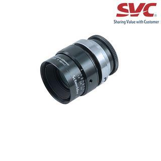 Ống kính camera công nghiệp - Obj Xenoplan 1,4/23-0902