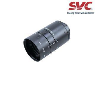 Ống kính camera công nghiệp - ZVL-FL-BC5024-9M