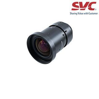 Ống kính camera công nghiệp - ZVL-FL-CC0614A-2M