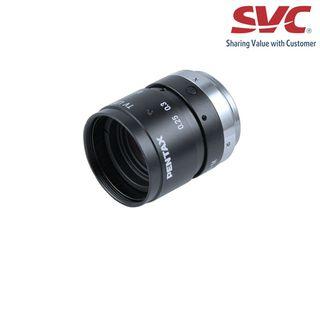 Ống kính camera công nghiệp - ZVL-FL-CC2514-2M