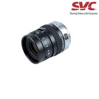 Ống kính camera công nghiệp - ZVL-FL-HC1212B-VG