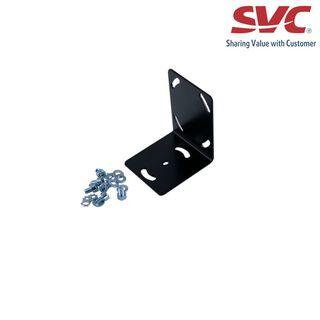 Bộ gá lắp - Fixation bracket VeriSens 2