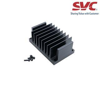 Bộ gá lắp - Heat Sink Type D