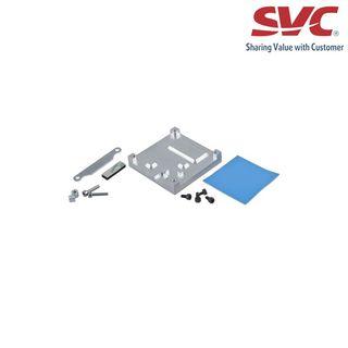 Bộ gá lắp - MXG Heat Sink Kit