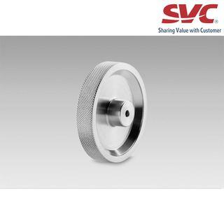 Measuring wheels - MR21107A