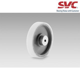 Measuring wheels - MR24106D