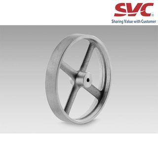 Measuring wheels - MR51210A