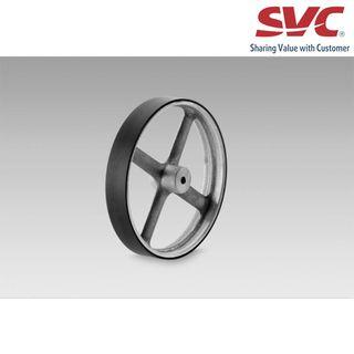 Measuring wheels - MR75207A