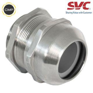 Ốc siết cáp công nghiệp - TSX