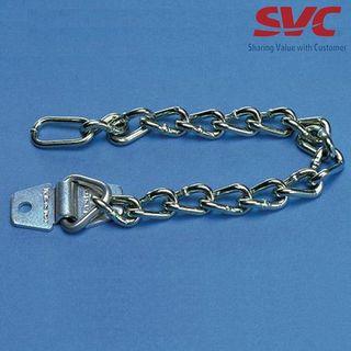 Padlock Chain PSL-PC - PSL-PC