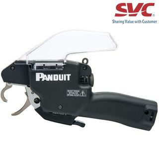 Dụng cụ rút dây thít cáp tự động - PAT1M40