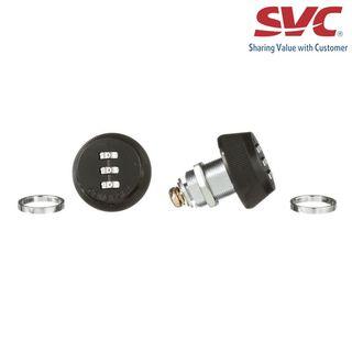Lockout Kit PZWMC-CL - PZWMC-CL