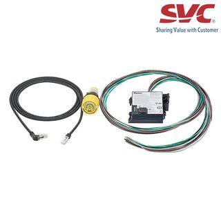 Bộ kiểm tra điện áp dư VeriSafe - VS-AVT-C02-L03E