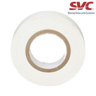 Băng dính điện PVC - ST17-075-66WH