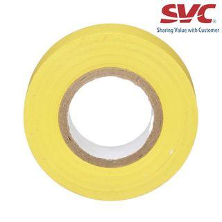 Băng dính điện PVC - ST17-075-66YL