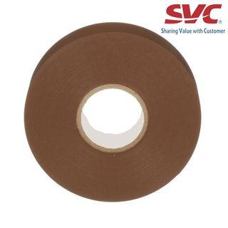 Băng dính điện PVC - ST35-075-66BR