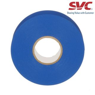 Băng dính điện PVC - ST35-075-66BU