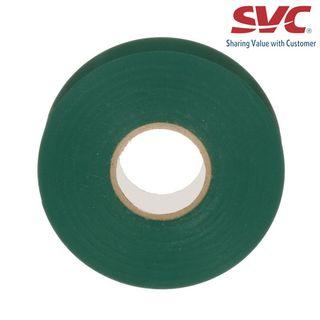 Băng dính điện PVC - ST35-075-66GR