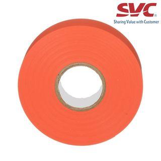 Băng dính điện PVC - ST35-075-66OR