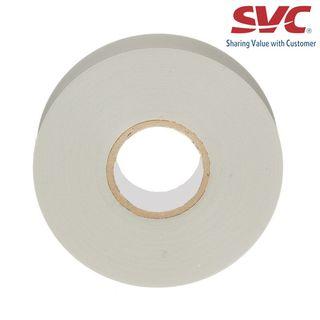 Băng dính điện PVC - ST35-075-66GY