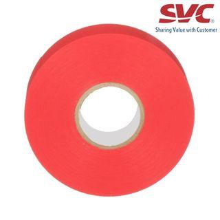 Băng dính điện PVC - ST35-075-66RD