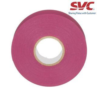 Băng dính điện PVC - ST35-075-66VI