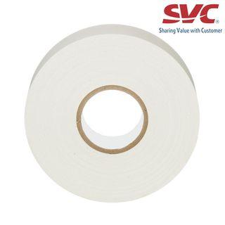 Băng dính điện PVC - ST35-075-66WH