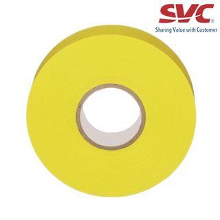 Băng dính điện PVC - ST35-075-66YL