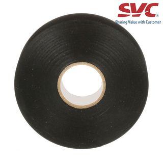 Băng dính điện PVC - ST43-075-66BK