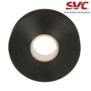 Băng dính điện PVC - ST88-075-66BK