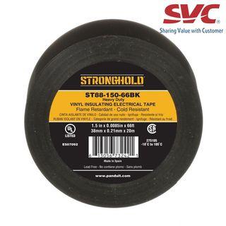 Băng dính điện PVC - ST88-150-66BK